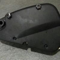 Airbox filter vespa lx125-150ie 2valve
