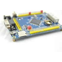 Mini Stm32F103ZEt6 With Data Cable