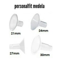 spare part personalfit medela