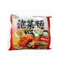 Jual Paldo Kimchi Ramen Murah