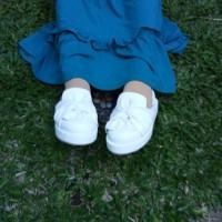 Harga Sepatu Couple DaftarHarga.Pw