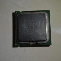 Jual Intel® Pentium 4 3.00 GHz  Murah