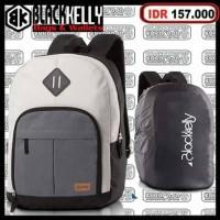 Jual Tas Selempang Shoulder bag Travelling backpacker pria Murah