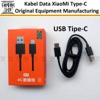 harga Kabel Data Charger Casan Xiaomi Type C Mi Pad 2 Original Cina Xiao Mi Tokopedia.com