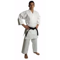 Baju Seragam Pakaian Karate Gi Kata Adidas Kigai Bkn Arawaza Shureido