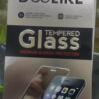JUAL Tempered Glass Samsung J7 2016 (SM-J710)