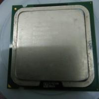 Jual Processor Intel Pentium@4 / 3.2Ghz / 1M / 800 Murah