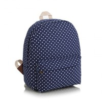 RS562 tas import / tas batam / backpack / ransel