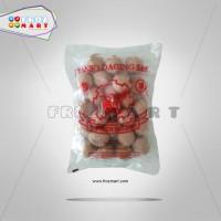 Bakso / Baso Sapi / Meatball Sumber Selera SB isi 25