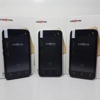 Smartphone Android Advan S4Z/ Murah/ 3G/ Garansi Resmi Advan 1 Tahun