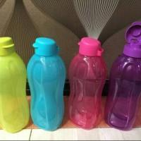 Jual Tupperware Eco Bottle 2L Murah