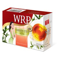 harga Wrp Diet Tea Tokopedia.com