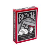 Kartu Remi Import Bicycle Tragic Royalty (Playing Cards)