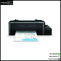 Printer EPSON Stylus L120 Inkjet