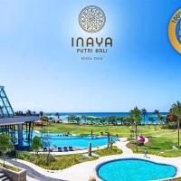 Voucher Inaya Putri Bali Nusa Dua BEST OFFER PRICE