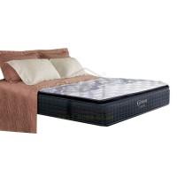 harga Florence Kasur Spring Bed New Genoa 120x200 - Kasur Saja 120 X 200 Tokopedia.com