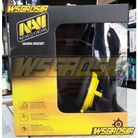 SteelSeries Siberia V2 Navi Edition Gaming Headset