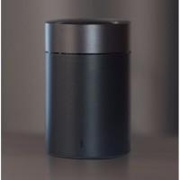 Jual Speaker Bluetooth Xiaomi Yin Xiang Round Steel Original Murah