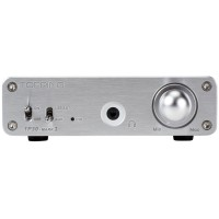 Topping TP30-MARK2 Digital Amplifier TA2024 with DAC an Promo