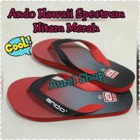 Sandal ando hawaii Spectrum