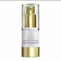 Jafra Royal Jelly Longevity Eye Creme