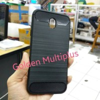Case Cover Softcase Sarung Pelindung Hp Handphone Samsung J7pro J7 Pro