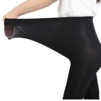 PROMO.. Jual Celana Hamil Legging Panjang Melar Elastis Bayi Anak CD