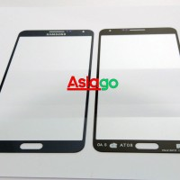KACA LCD SAMSUNG GALAXY NOTE 3 / N9005 ORIGINAL