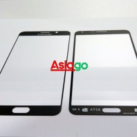 KACA LCD SAMSUNG GALAXY NOTE 5 / N920 ORIGINAL
