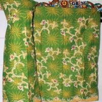 Jual Harga Jual Kain Batik Madura Murah  Daftar harga kain batik