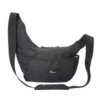 A3755 Lowepro Passport Sling III