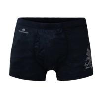 Diskon Celana Dalam Kesehatan Pria - MARTIN CLONEY ( BUY 1 GET 1 ) mur
