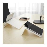 100% KUALITAS TERBAIK Tatakan / Alas / Stand Laptop atau Tablet, Ikea