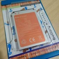 Baterai Batre Batere Battery Modem Bolt Bold Orion Movimax Mv1