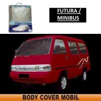 BODY COVER PENUTUP MOBIL FUTURA MINIBUS