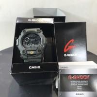 G shock G-7900-3dr / G 7900