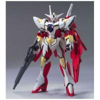Bandai 1/144 HG Reborns Reborn Gundam