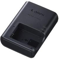 Charger Canon LC-E12 for battey LP-E12 kamera eos m10