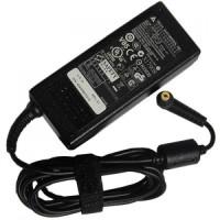 Adaptor Charger Laptop Acer Aspire 4755 4736 4710 2920 V5-431 V5-471