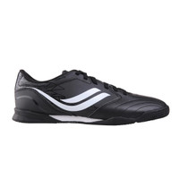 Sepatu Futsal League Legas Encanto LA BLack White