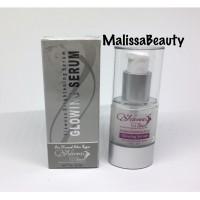 Glowing Serum Adeeva Skincare / Whitening Serum AdeevaSkincare