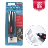 Derwent Battery Operated Eraser