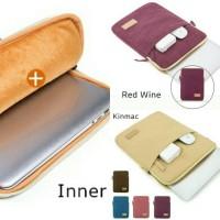 Tas Laptop Sleeve For Macbook pro Air,Retina, 13 inch Waterproof