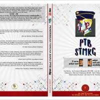 Buku Persiapan PTB STMKG Edisi 5
