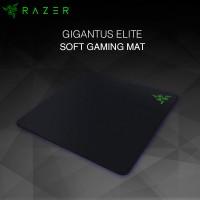 Razer Gigantus Elite Mouse Pad