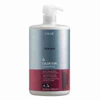 Lakme Teknia Colorstay Shampoo 1000ml