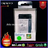 Baterai Oppo Yoyo R2001 Original 100% Blp565
