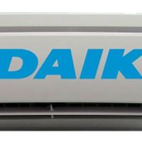 Harga Ac Inverter Daikin Travelbon.com