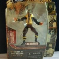 Xorn - Marvel Legends : Blob Series