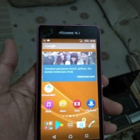 Sony Xperia Zr 2/32 mulus normal